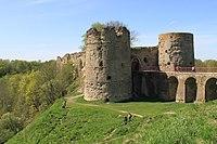 Копорская крепость.JPG