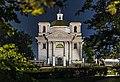 Костел Іоана Хрестителя вночі.jpg