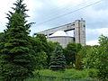 Кременец. Сахарный завод..jpg