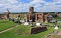 Крепость Орешек (Шлиссельбургская крепость-тюрьма) 2H1A7327WI.jpg