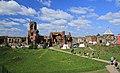 Крепость Орешек (Шлиссельбургская крепость-тюрьма) 2H1A7464WI.jpg