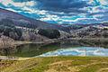 Крушевско езеро.JPG