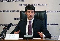 Картинки по запросу фото С.А.Кузьменка голова Кода