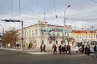 Куйбышева 109 Дом Калининой.JPG