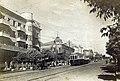 Маріуполь пр. Республіки фото 1936 р.jpg