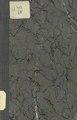 Материалы для жизнеописания академика Якова Карловича Грота (1812-1893) 1912 -rsl01003789951-.pdf