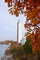 Маяк на Петровской пристани.jpg