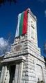 Мемориален паметник на загиналите през войните Чепеларци.jpg