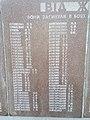 Меморіал, присвячений воїнам, загиблим у Великій Вітчизняній війні списки загиблих 2.jpg
