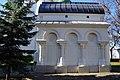 Место захоронения князя Пожарского Д.М. суздаль.jpg