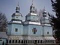 Миколаївська церква у Вінниці.JPG
