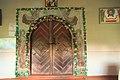Миколаївська церква 130818 6198.jpg