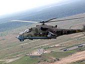 Ми-24 в небе над полигоном.jpg