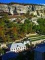 Монастырь - panoramio (18).jpg