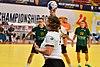 М20 EHF Championship EST-LTU 26.07.2018-3416 (43603405192).jpg