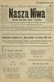 Наша Ніва-1908-1.pdf