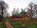 Никольская церковь c. Панковичи, Дубенский р-н, Тульская обл.jpg