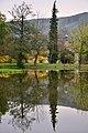 Озеро і парк в урочищі Берегвар.jpg