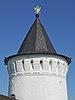 Орловская башня1.jpg