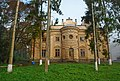 Палац графа Бадені, південний бік.jpg