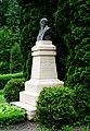 Пам'ятник Йосифу Главці DSC 0271.jpg
