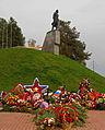 Памятник Виктору Талалихину.jpg