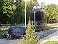 Памятник атомному подводному флоту.JPG