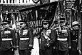 Парад Победы на Красной площади 24 июня 1945 г. (5).jpg