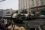 Парад техники - Equipment parade (28581564714).jpg