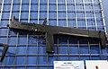 Пистолет-пулемет ПП-90М - Интерполитех-2012 01.jpg