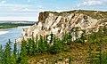 Пёстрые скалы.jpg