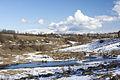 Река Малая Раковка.jpg
