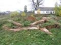 Руины Вознесенской церкви в Загарье.JPG