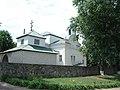 Свято-Богоявленський жіночий монастир, с.Диківка.JPG