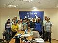 Семинар в г.Нарьян-Мар - 2012-11-04 - 216.JPG
