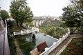 Сквер «Лебедине озеро» - panoramio (10).jpg