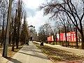 Сквер Школьный, Воронеж 02.jpg