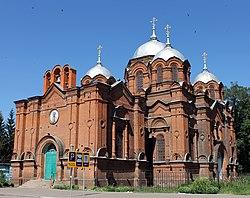 Собор Александра Невского (Обоянь).jpg