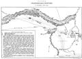 Сражение под Брестом 1794.png