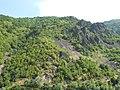 Стара Планина Искърски пролом 011.jpg