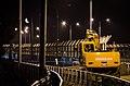 Строительство путепровода через Суру в Пензе (2013 год) - panoramio (4).jpg