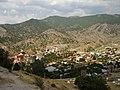 Судак 2008 - panoramio (15).jpg