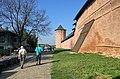 Суздаль. Спасо-Евфимиев монастырь. Башня 3 - panoramio.jpg
