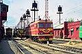 ТЭП60-0832, Russia, Saratov region, Atkarsk depot (Trainpix 154769).jpg