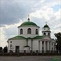 Троїцька церква (мур.), Котельва.jpg
