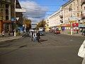Тула. Ул. Первомайская - 09-10-2008г. - panoramio.jpg