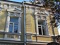 Україна, Харків, вул. Потебні, 16 фото 8.JPG