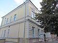 Україна, Харків, вул. Потебні, 16 фото 9.JPG