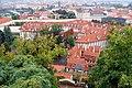 Улицы Праги. Фото Виктора Белоусова. - panoramio (26).jpg
