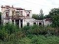 Усадьба Никитинских Главный дом.jpg